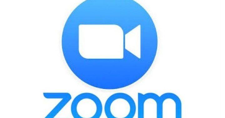 20.12.2020 Přecházíme do On-line výuky